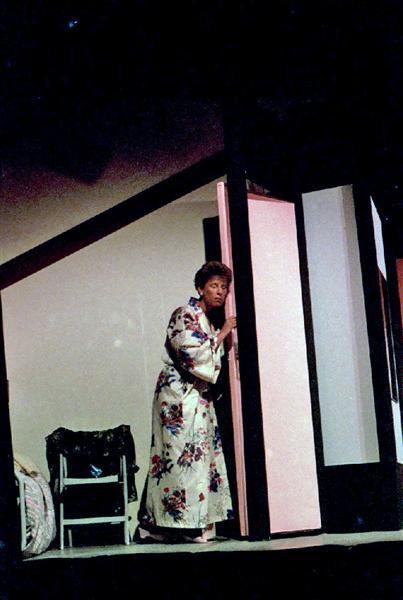 1989-pt-02
