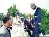 1989-septembermarkt-wagenspel-11