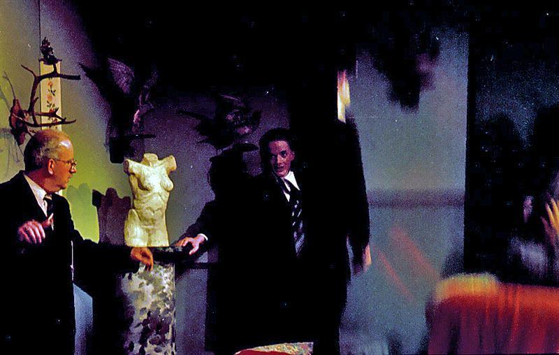 1995-hliz