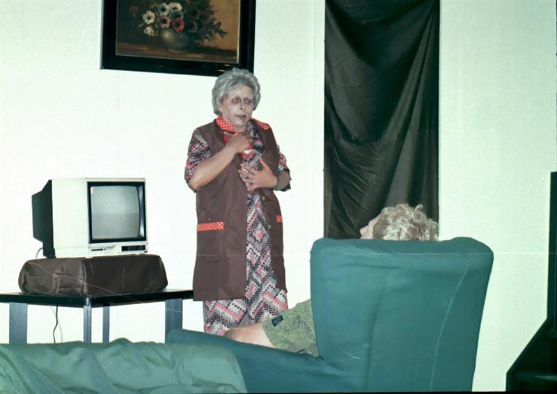1998-au_fn17