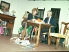 1998-au_fn03