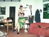 1998-au_fn11