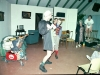 1998-au_fn24