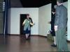 2001-eveao03