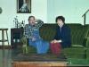 2001-eveao17