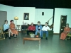 2001-eveao19
