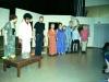 2001-eveao20