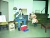 2001-eveao31