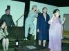 2001-eveao32