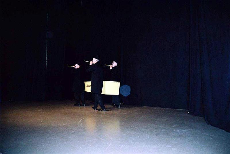 2002sids-10